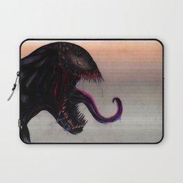 Venom-ous Laptop Sleeve