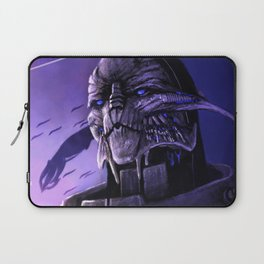 Saren Arterius Laptop Sleeve