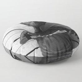 E.T. The Extra-Terrestrial Lineup Floor Pillow