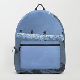 Ben Nevis Climb Backpack