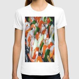 Shrimps T-shirt