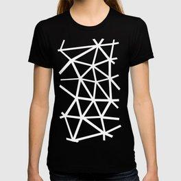 Seg Zoom 3 T-shirt
