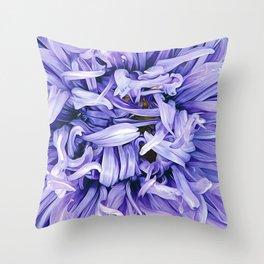 Astor 2018 Throw Pillow