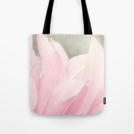 Simplicity III Tote Bag