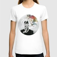 panic at the disco T-shirts featuring Panic! at the disco by Van de nacht