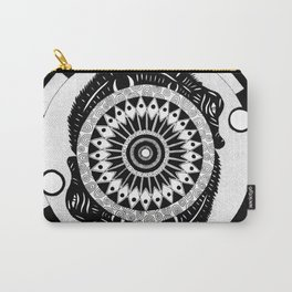 Dream Guides Carry-All Pouch