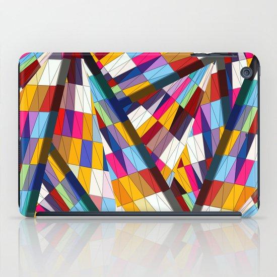 Take Me iPad Case