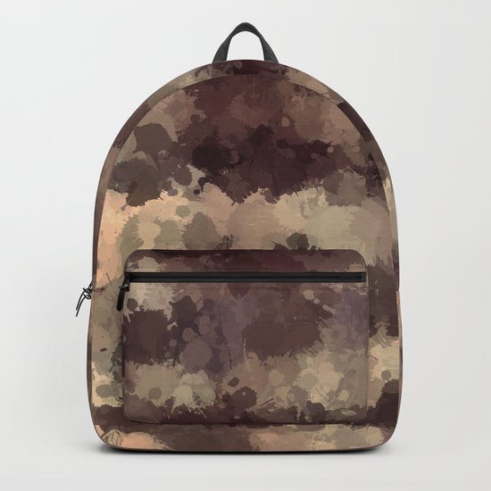 cats-183 Backpack