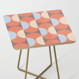 Capsule Vintage Side Table