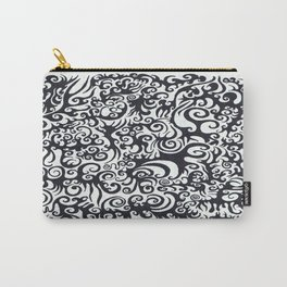 nt014 Carry-All Pouch