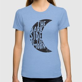 Floyd Pink - the dark side of the moon T-shirt