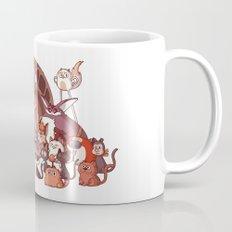 Cool Cats Mug