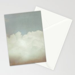 Come With Me, Wendy Stationery Cards