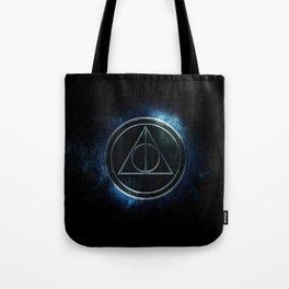 death halloman Tote Bag