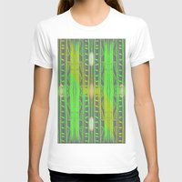 astronomy T-shirts featuring ASTRONOMY by Mohini Hewa