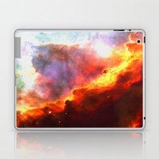 The Mage Laptop & iPad Skin