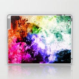 σ Al Niyat Laptop & iPad Skin