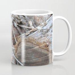Woodsland Coffee Mug
