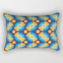 Microphysical 06.1 Rectangular Pillow