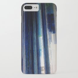 V2R2 iPhone Case