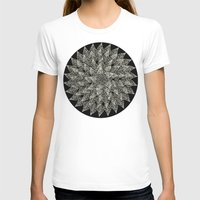 leaf T-shirts featuring Leaf by Sproot