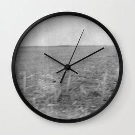 multiple Wall Clock