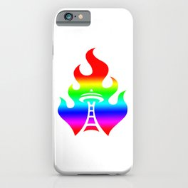 Ultimate Frisbee Iphone Cases Society6