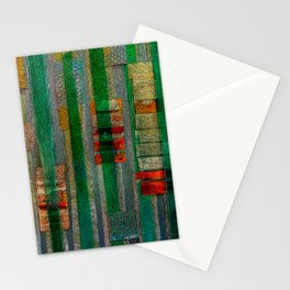 Reeds Stationery Cards