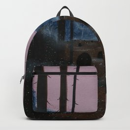Lurkers Backpack