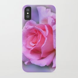 the beauty of a summerday -122- iPhone Case
