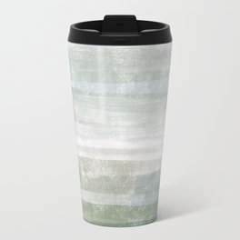 Lake Reflections Travel Mug