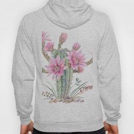 cacti 1 Hoody