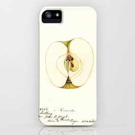 Apple - Lucinda iPhone Case