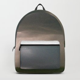 Rolling Storm Backpack