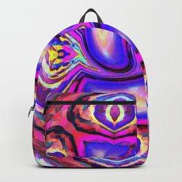 Consort Backpack