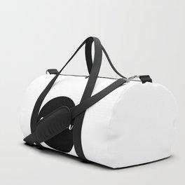engineer Duffle Bag