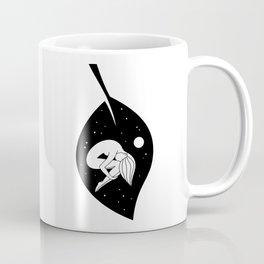 Autumn Immersion Coffee Mug