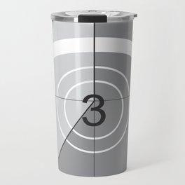 countdown Travel Mug