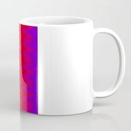 Pattern5 Coffee Mug