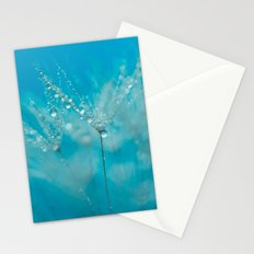 Make Your Wish Stationery Cards
