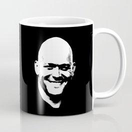 September Bill Murray of the Month Coffee Mug