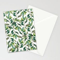 Escape #society6 #decor #buyart Stationery Cards