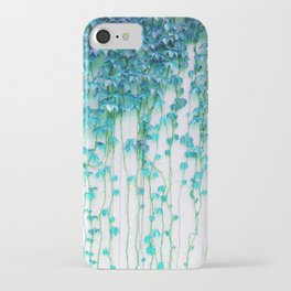 Average Absence #society6 #buyart #decor iPhone Case
