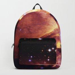 Pismis 24-1 Backpack