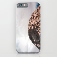 Zen of Giant Rock iPhone 6s Slim Case