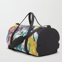 Venus & Cupid Duffle Bag