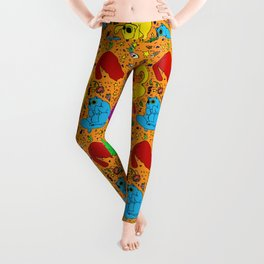 Percy Leggings