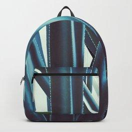 Agave III Backpack