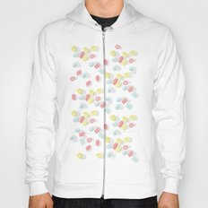 Candy Hoody