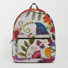 harmonie Backpack